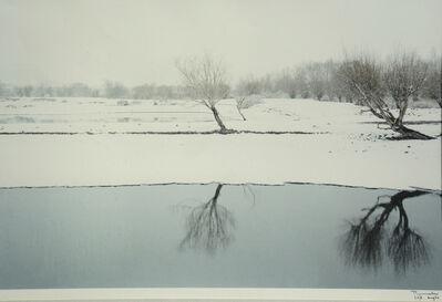 Prabir Purkayastha, 'Untitled ', 2006