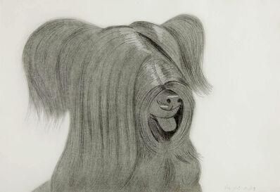 Alex Katz, 'Sunny', 1974