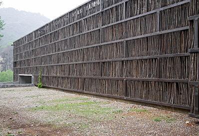 Candida Höfer, 'Li Yuan Library VI', 2014