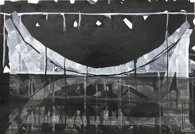 Kang Haitao 康海涛, 'Untitled', 2014