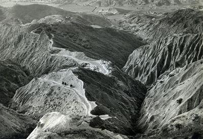 Henri Cartier-Bresson, 'Untitled', ca. 1954