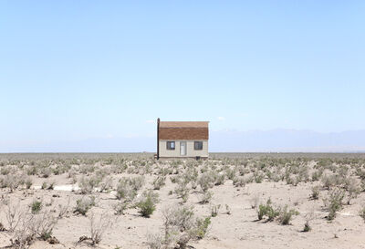 Ben Marcin, 'Alamosa County, CO', 2013