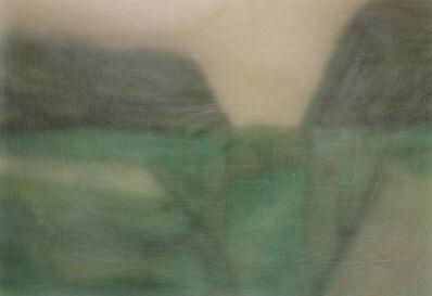 Valérie Novello, 'Paysage 1', 2019