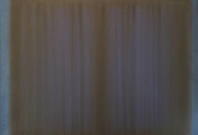 Lothar Quinte, 'Sibylles Liebling', 1984