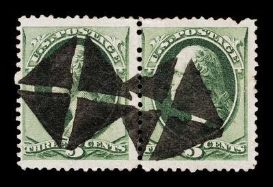 Otavio Schipper, 'Império Postal #5 (Postal Empire)', 2016