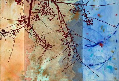 Jackie Battenfield, 'Lambent Sunlight', 2003