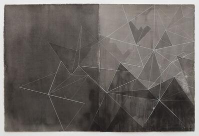 Celia Gerard, 'Descent', 2017