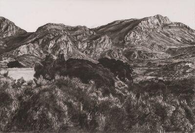 Peter Krausz, 'Sierra de Ronda', 2014