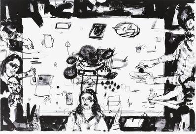 John Copeland, 'Untitled', 2013