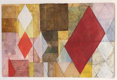 Tremain Smith, 'Entry Point', ca. 2004