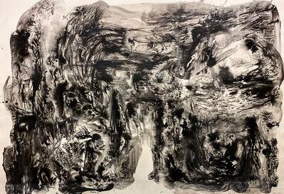 Eduardo Stupía, 'Untitled', 2001