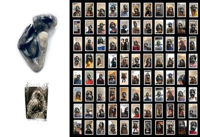 Trish Classe Gianakis, 'Ensensious', 1998-2020