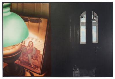 Howard Kanovitz, 'Still  Life on 18th Street', 1971