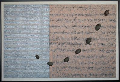 James Kuiper, 'Años de Soledad II', 1999