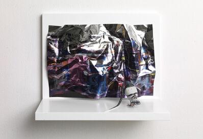 Hema Upadhyay, 'Untitled', 2011