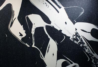 Andy Warhol, 'Shoes (FS II.255)', 1980