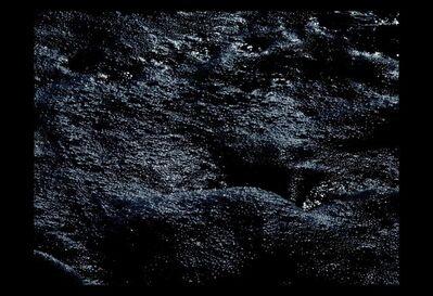 Judy Mauer, 'Galaxsea 11', 2020