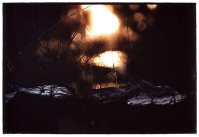 Bill Henson, 'Untitled #20', 2005