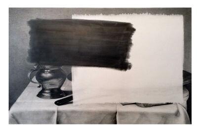 Nikos Kanarelis, 'Untitled', 2014