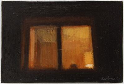 Ben McLaughlin, '02:22', 2013