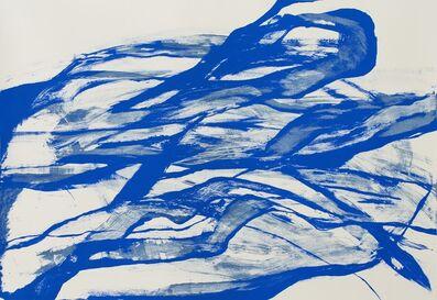 Inger Sitter, 'Untitled', 2013