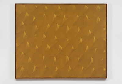 Yong-Ik Cho, '84-600', 1984