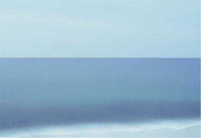 Raphael Y. Herman, 'Mare 12', 2012
