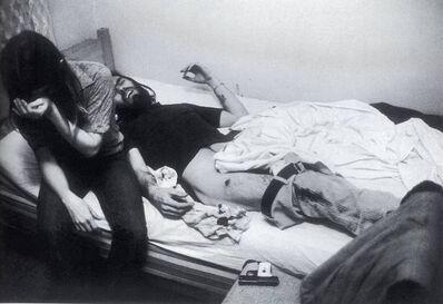 Larry Clark, 'Untitled', 1972