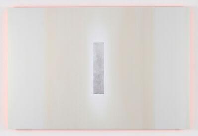 Casper Brindle, 'Aura 4', 2016
