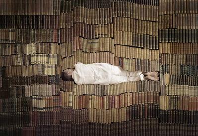 Maria Friberg, 'Still Lives 3', 2013