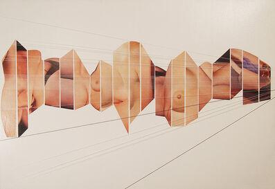 Claudia Huidobro, 'Untitled', 2012