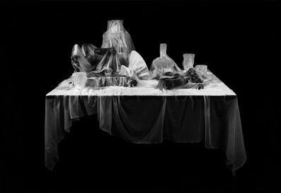 Mami Kosemura, 'Drape', 2013
