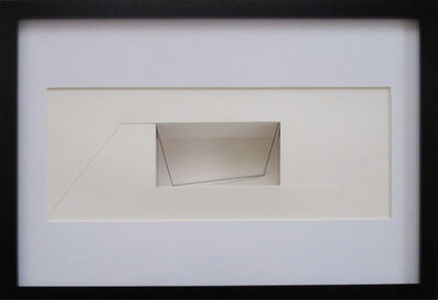 Alexandre Canonico, 'Untitled', 2015
