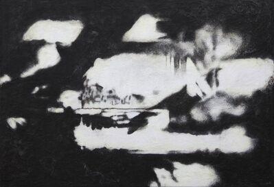 Raha Raissnia, 'Mirage', 2017