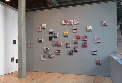 Hana Elmasry, 'Reflections Surround', 2019