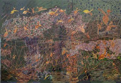 Jorge Pardo, 'Untitled', 2020