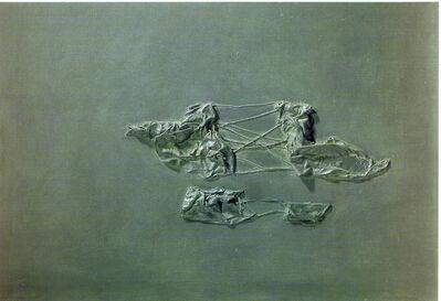 Josep Navarro Vives, 'Untitled', 1959