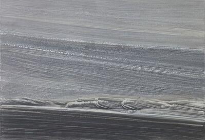 Fadia Haddad, 'Landscape 2', 2014