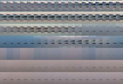 Jeffrey Blondes, 'Summer Solstice;', 2008