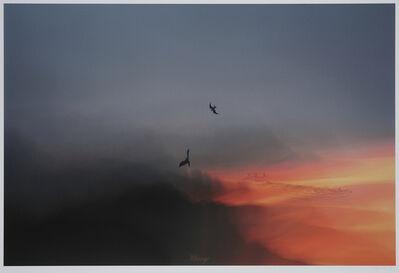Tony Coleing, 'Mirage', 2007