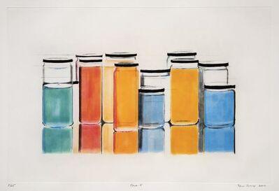 Peri Schwartz, 'Jars I', 2017