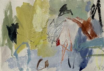 """Eduardo Vega de Seoane, '""""Shining""""', 2019"""