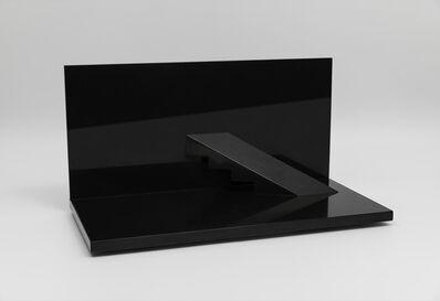 Sergio Camargo, 'Untitled (#559)', 1985