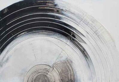 Laurent Viens, 'Time does not exist (Le temps n'existe pas) ', 2019