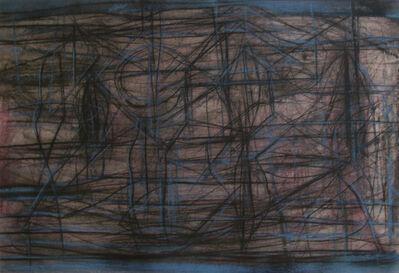 Gabriel Macotela, 'Noche', 2019
