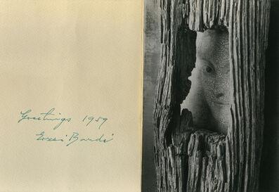 André Kertész, 'André Kertész', 1959