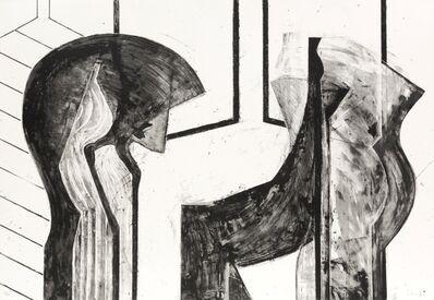 Ramiro Llona, 'Untitled 3', 2021