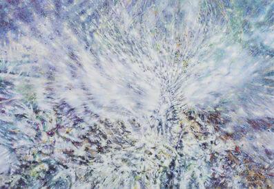 Sibylle Springer, 'Bas, Saint Sebastian (Arrows for Martyrs)', 2013
