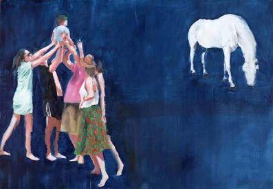 Richard Twose, 'Exalt', 2019