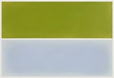 Anne Appleby, 'River', 2012